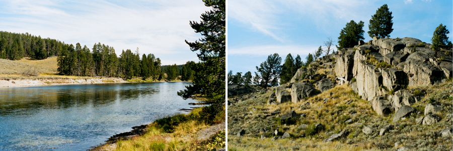 Yellowstone Blog-8
