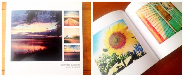 Blurb Instagram Book.jpg