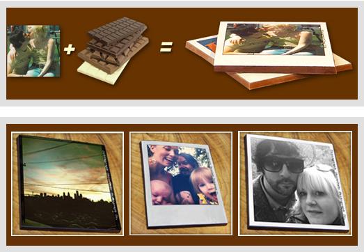 Screen Shot 2013-12-09 at 12.27.07 PM