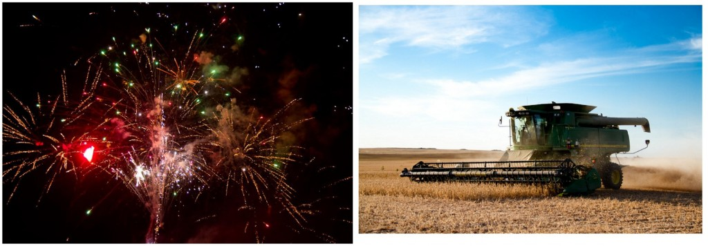 Prairie Californian, aperture and shutter speed