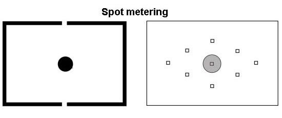 spot metering.jpg
