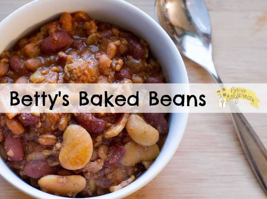 Betty's Baked Beans Prairie Californian.jpg