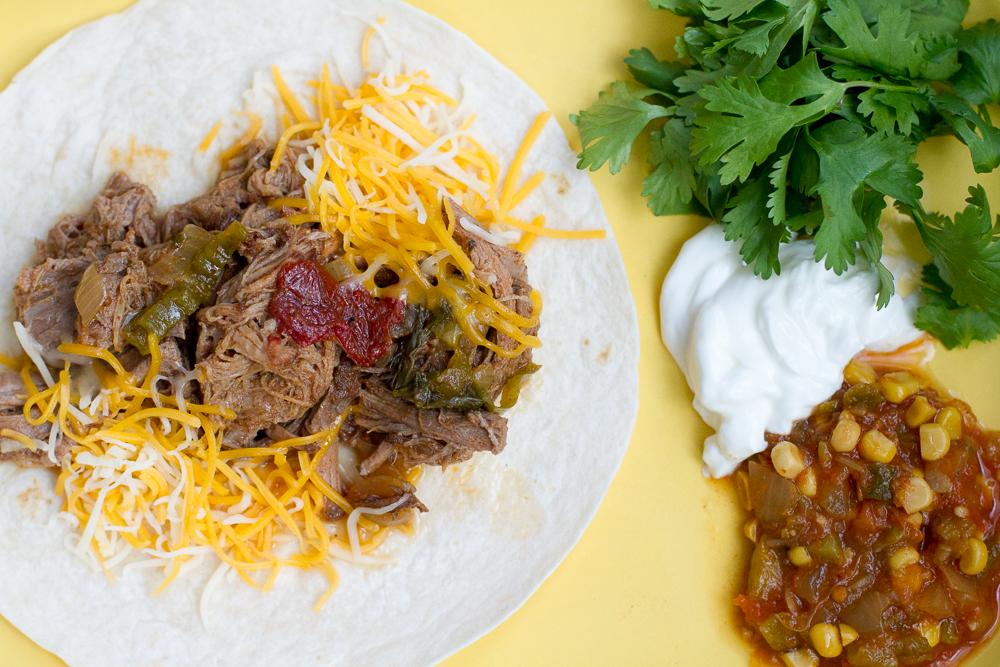 Brisket Tacos-2