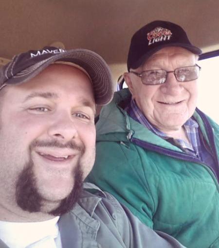 grandpa and mark.jpg