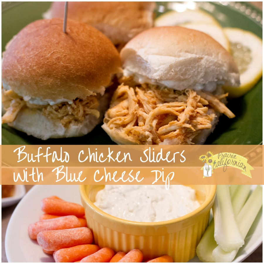 Buffalo Chicken Sliders - Prairie Californian.jpg