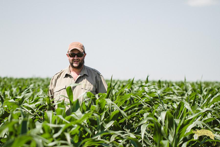 July Crops 2014-28