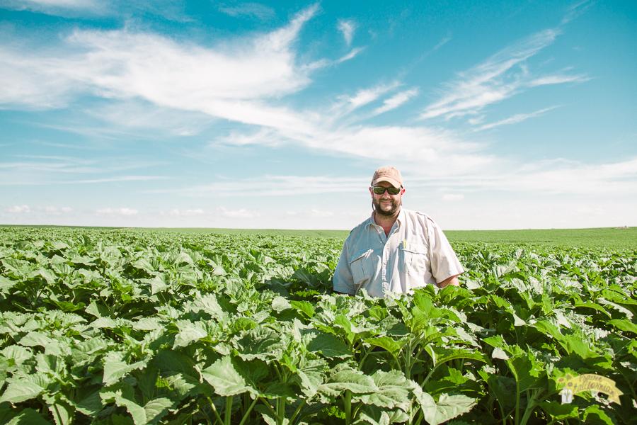 July Crops 2014-54