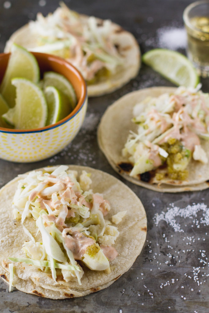 Tequila Lime Fish Tacos Full Size-3