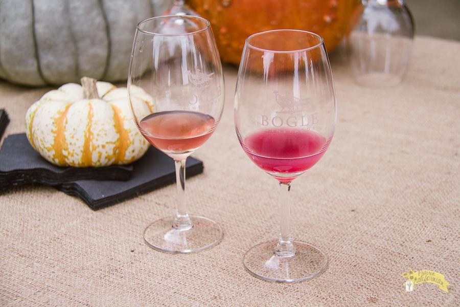 Bogle Vineyards-10