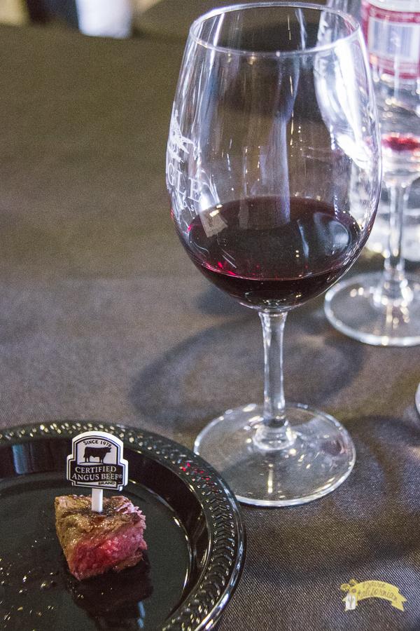 Bogle Vineyards-6