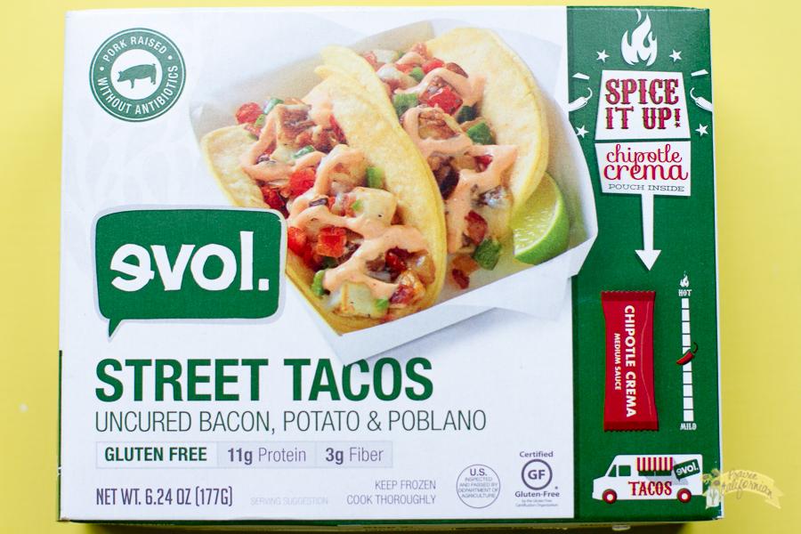 Evol Foods-1-2