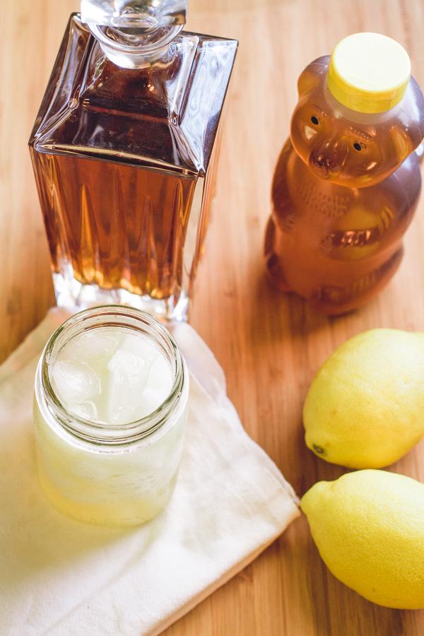 Whiskey Lemonade-1