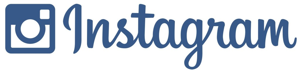 Instagram_logo_vector-2