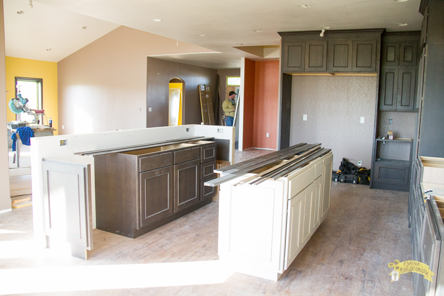 House Update 2015 -112
