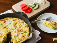 Avocado Frittata-3