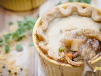 Guinness Beef Pot Pie-2