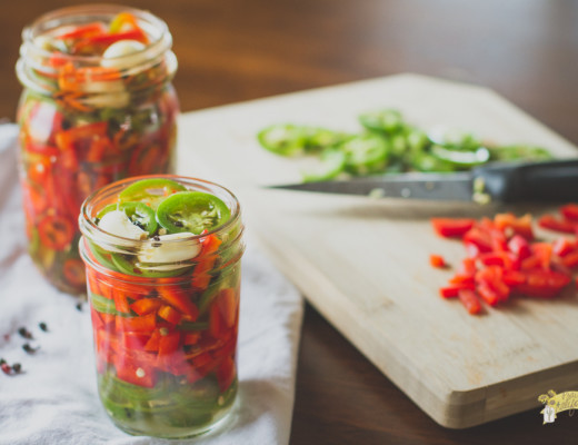 Pickled Peppers-4