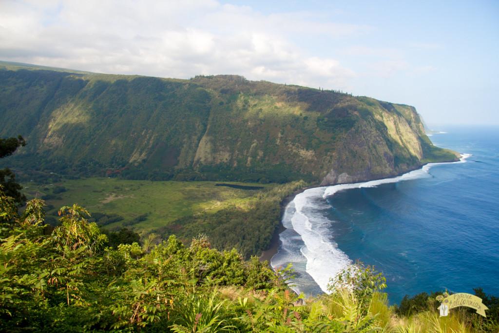 Big Island Hawaii-10