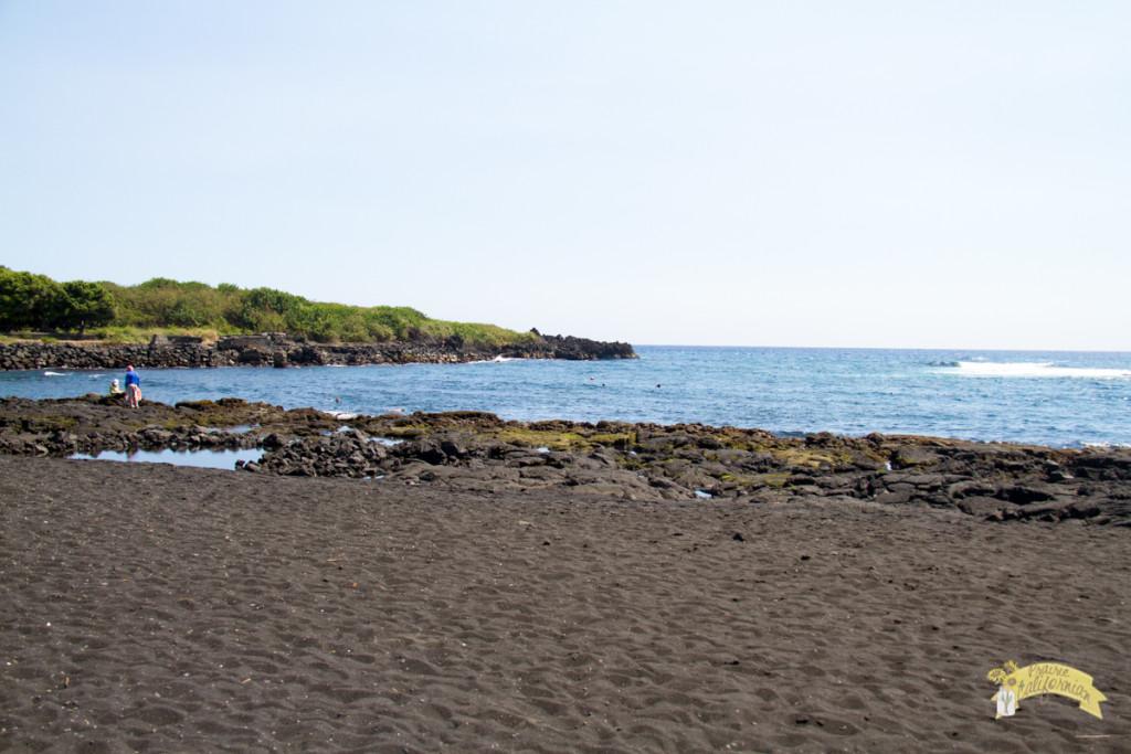 Big Island Hawaii-7