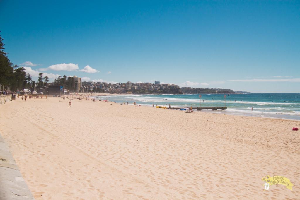 Australia - Sydney & Manly-18