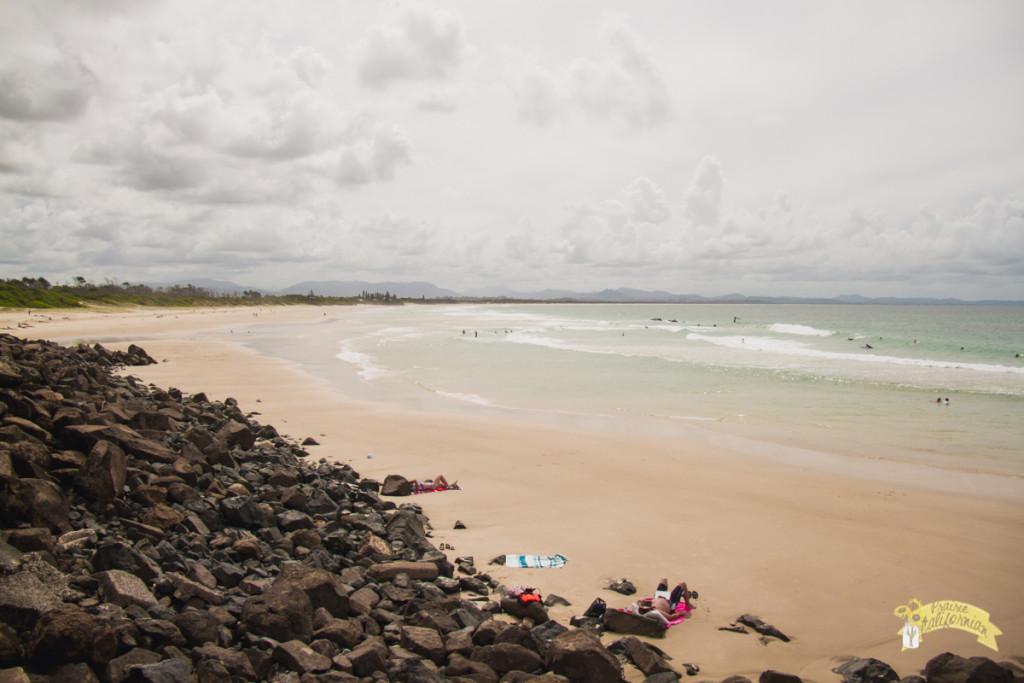 Coast & Gold Coast-7