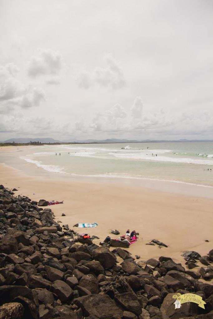 Coast & Gold Coast-8