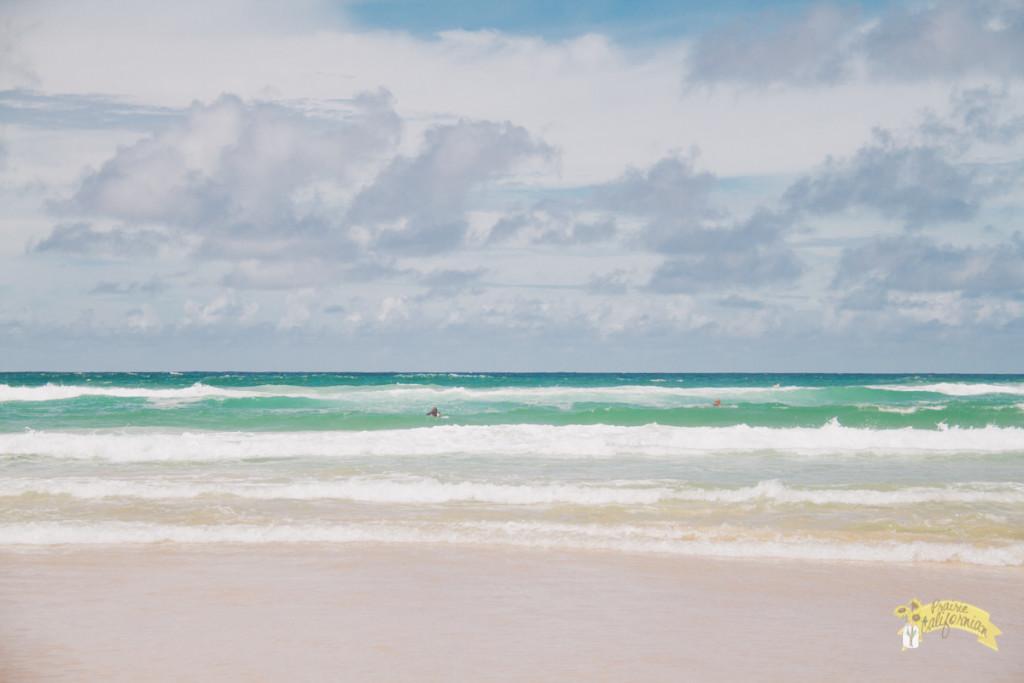 Coast & Gold Coast-19