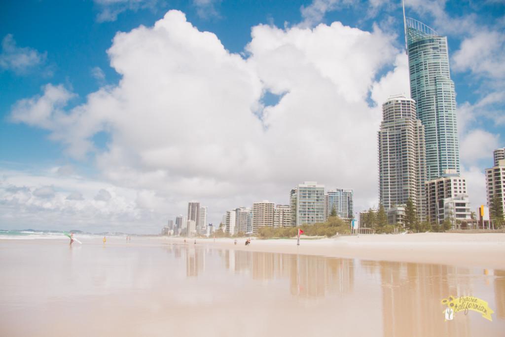 Coast & Gold Coast-20
