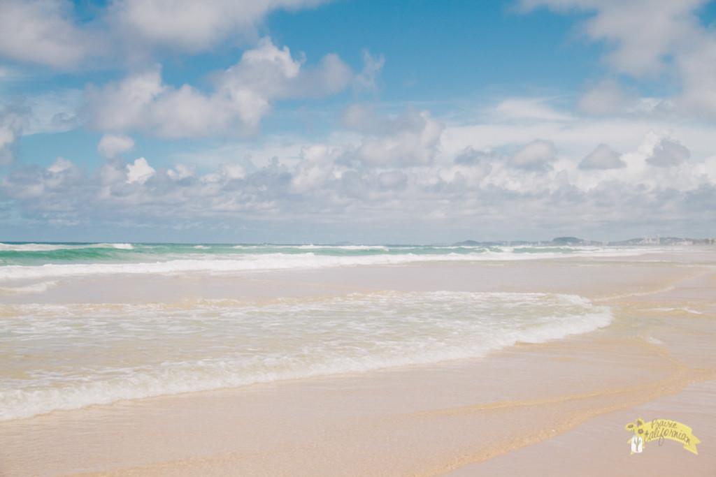 Coast & Gold Coast-21