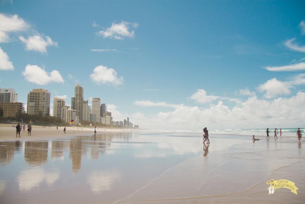 Coast & Gold Coast-23