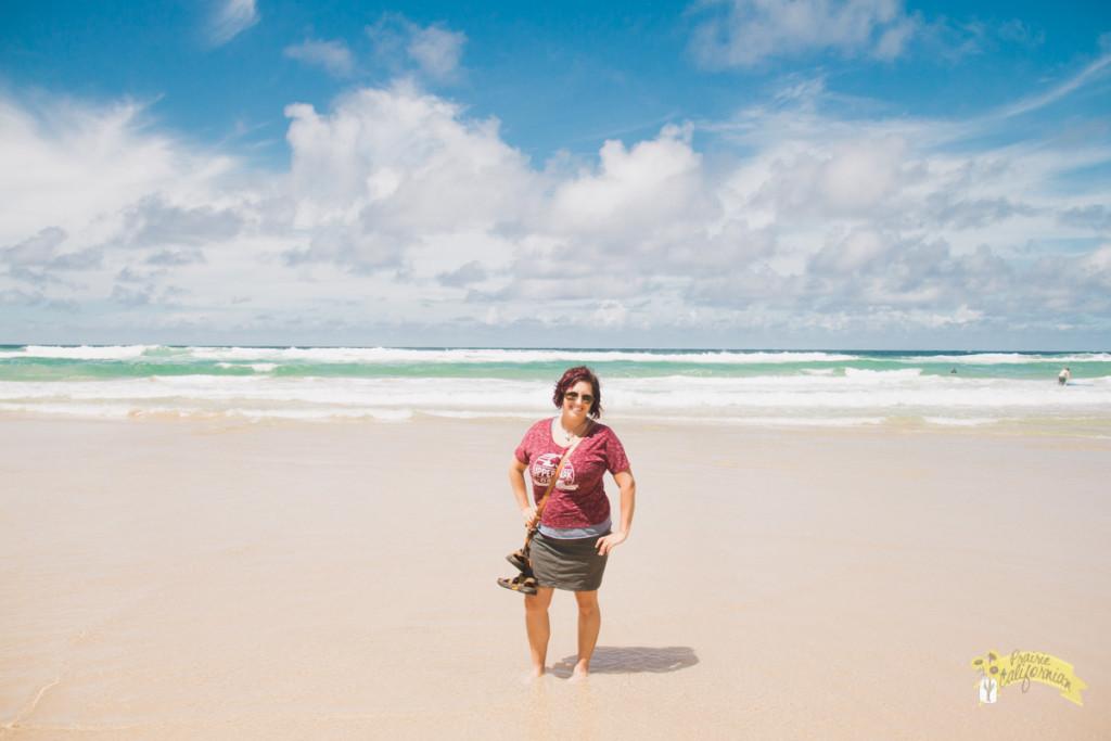 Coast & Gold Coast-28