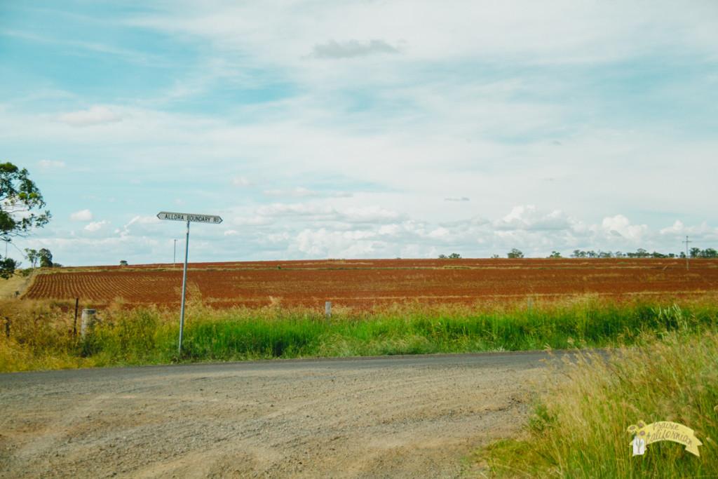 Inland & Farming-14