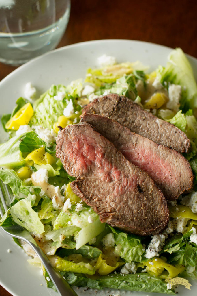Steakhouse Salad-3