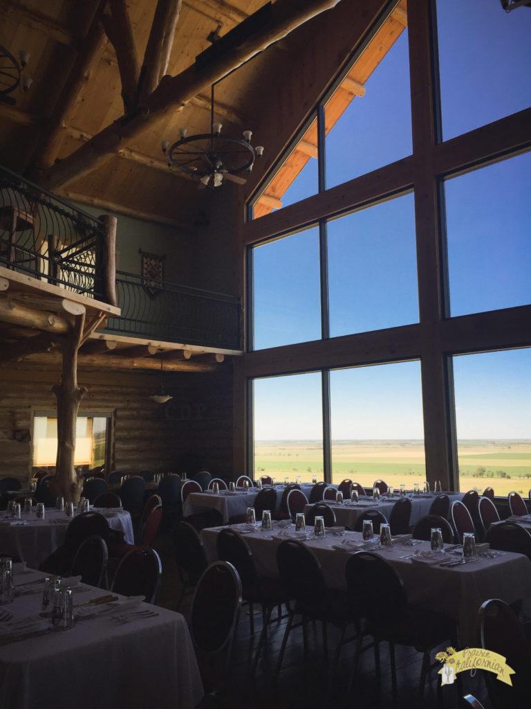 Coteau des Prairies Lodge-2