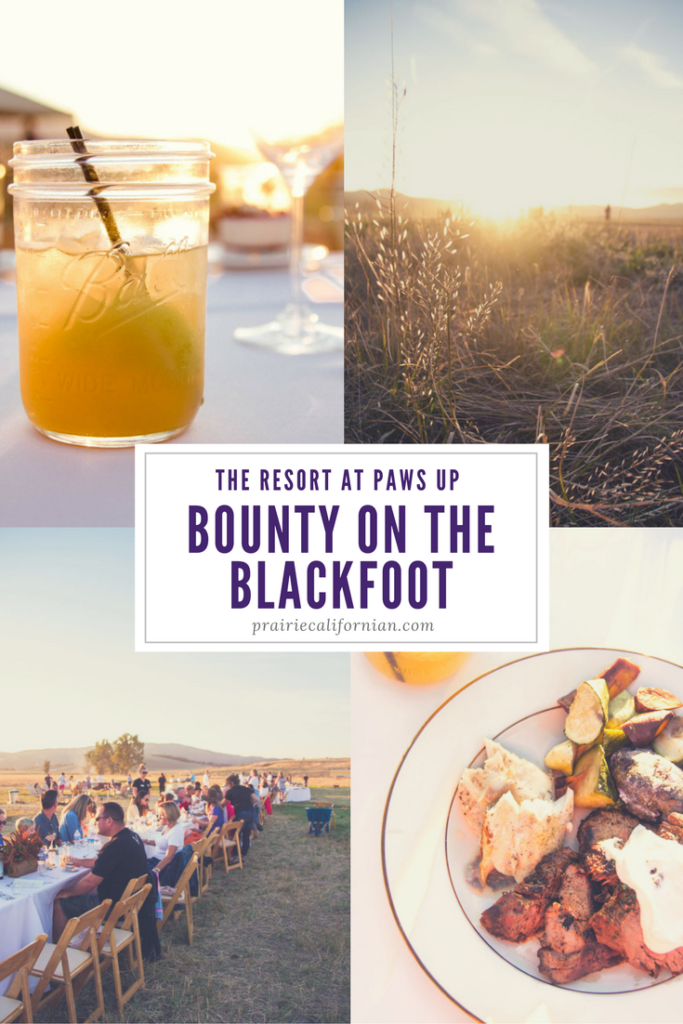 bounty-on-the-blackfoot-prairie-californian