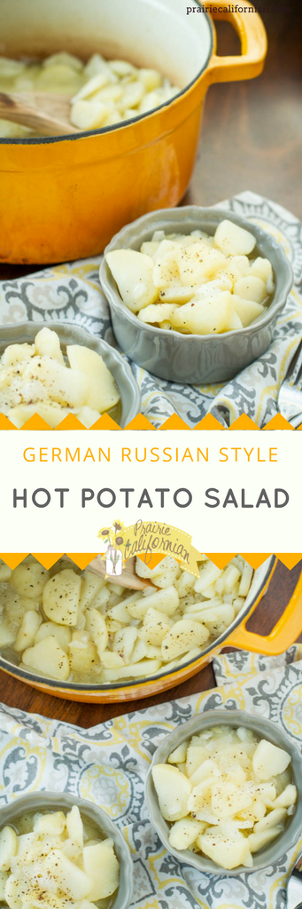 german-hot-potato-salad-prairie-californian-2