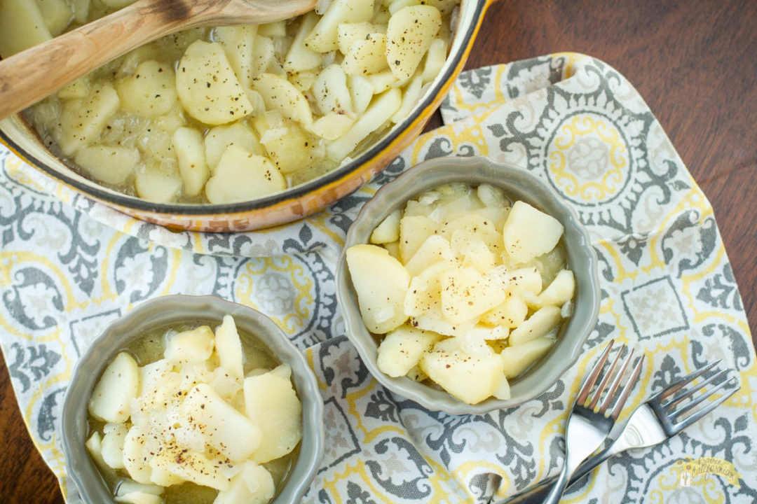 hot-german-potato-salad-2