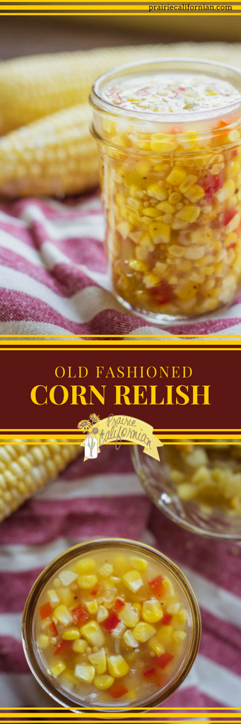 old-fashioned-corn-relish-prairie-californian-1