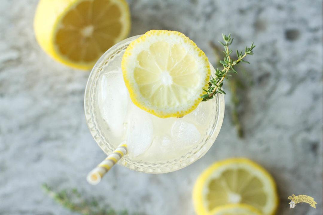 vodka-thyme-lemonade-1
