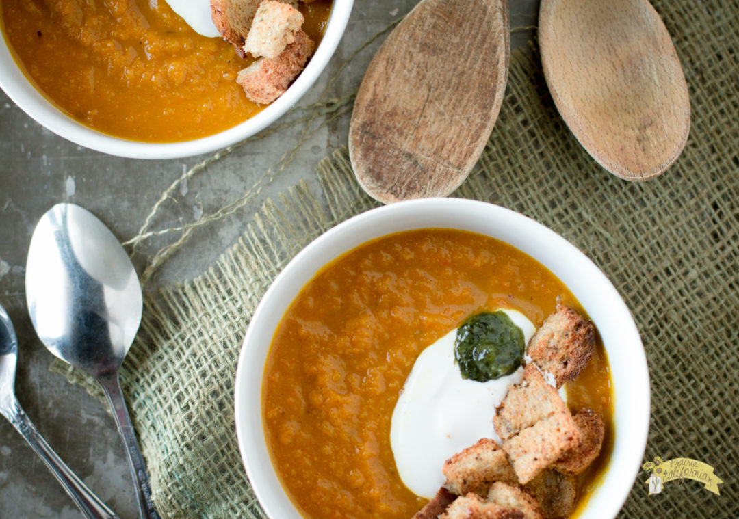 curry-roasted-carrot-soup-2
