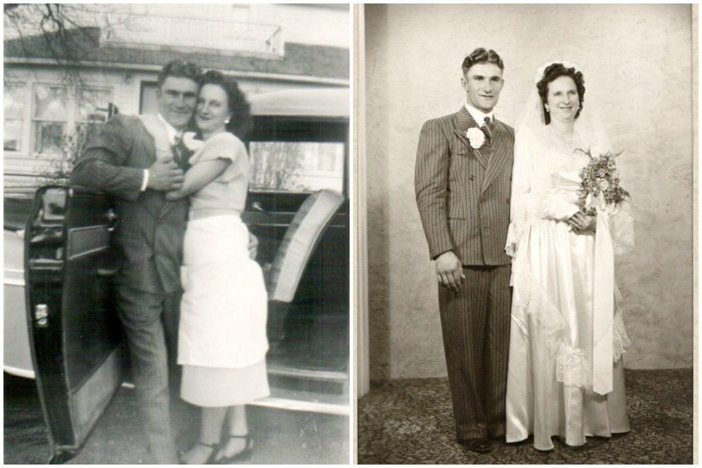 grandpa-collage