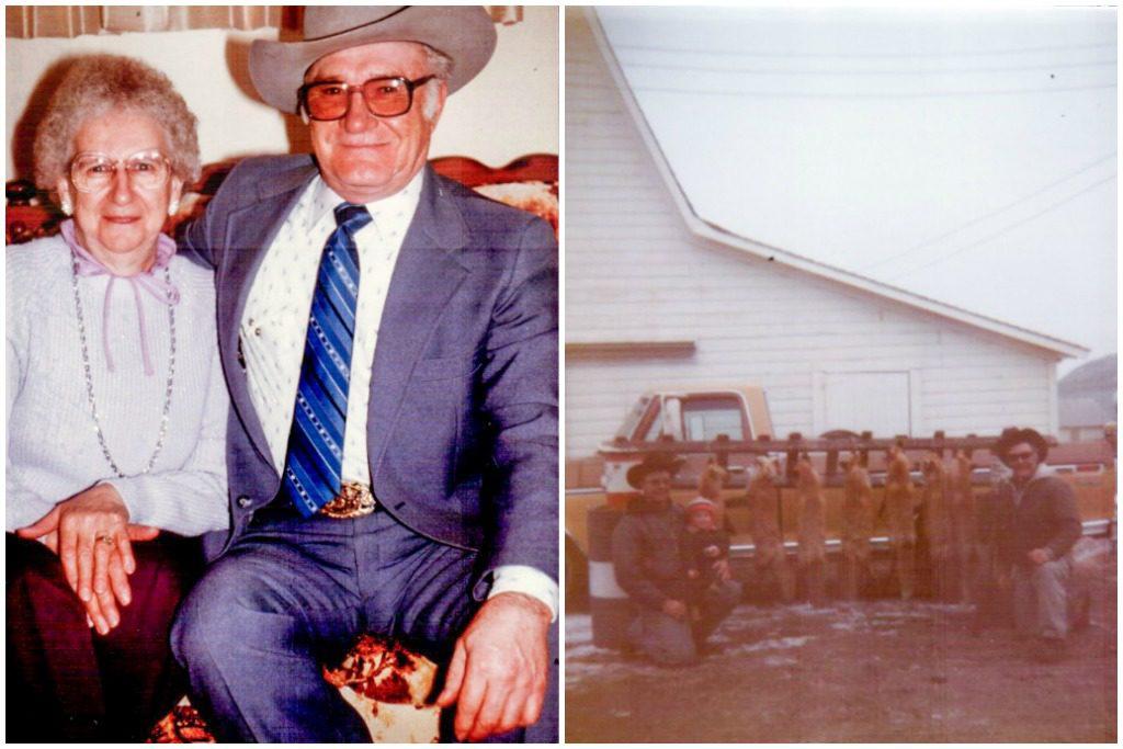 grandpa-collage-3