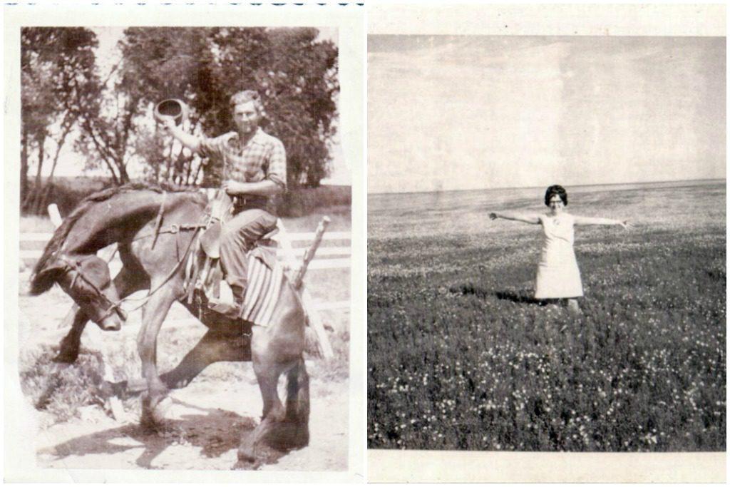 grandpa-collage-4
