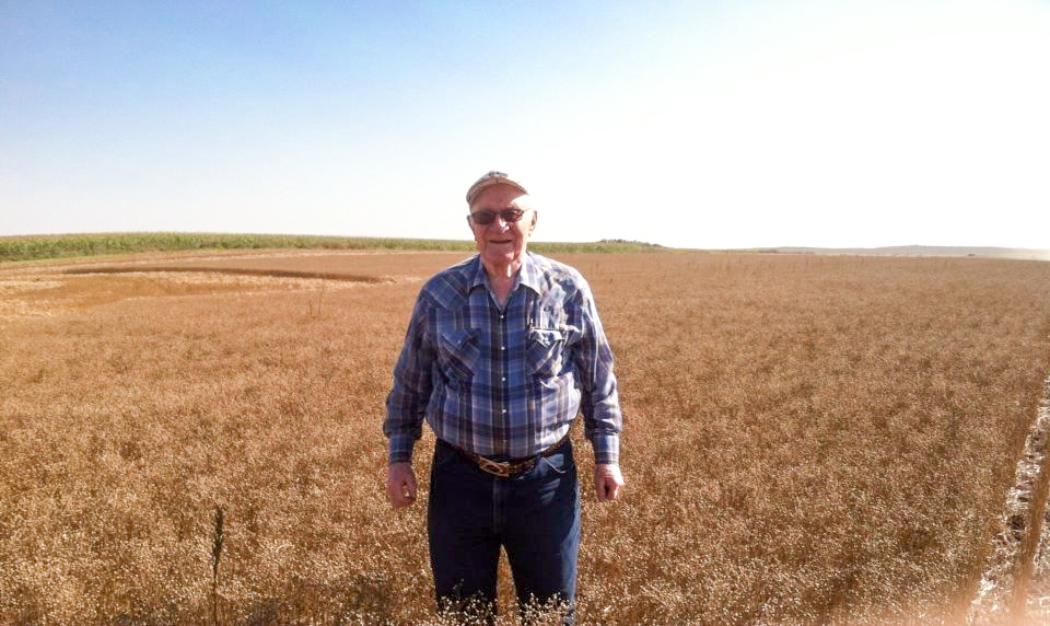 grandpa-flax-1