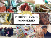 thirty-days-of-food-2015-full-size