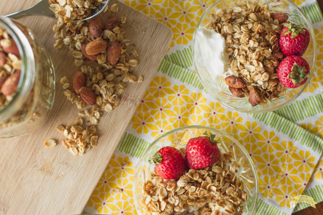 vanilla-almond-granola-1