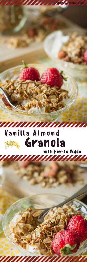 vanilla-almond-granola-prairie-californian