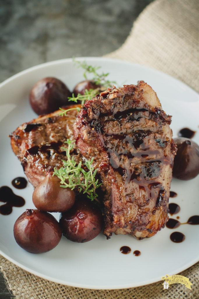 balsamic-fig-lamb-chops-3