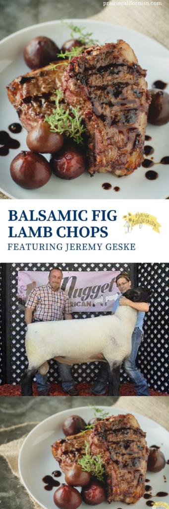 balsamic-fig-lamb-chops-prairie-californian