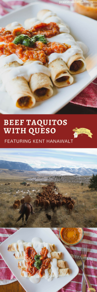 beef-taquitos-with-queso-prairie-californian